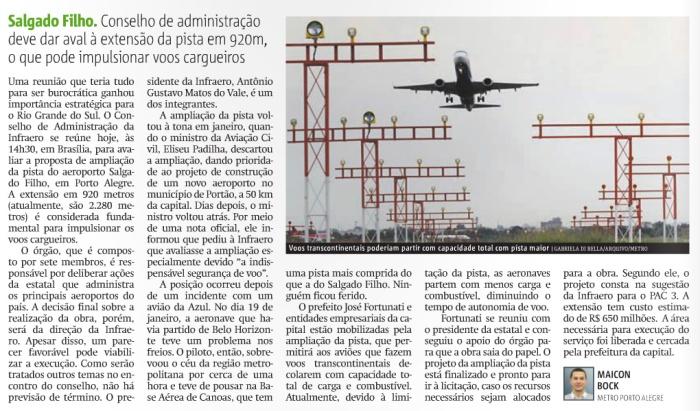 aeroporto-sf