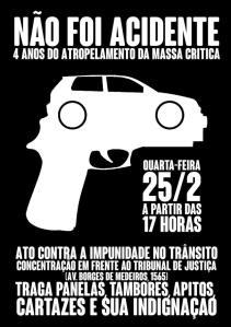 ato4anos-pc3a1gina0011