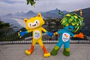 E aí, quais cidades vão receber Vinicius e Tom para o torneio de futebol? Fifa ainda vai se decidir entre as seis cidades aptas Foto: Alex Ferro / Reuters