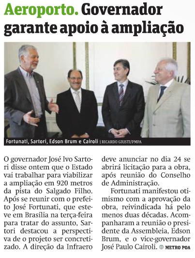 governador-ampliacao-aeroporto