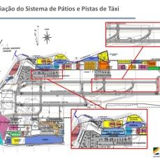 ministro-eliseu-padilha-apresentao-aeroporto-salgado-filho-14-1024