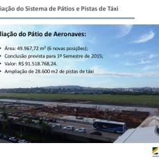 ministro-eliseu-padilha-apresentao-aeroporto-salgado-filho-15-1024