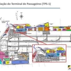 ministro-eliseu-padilha-apresentao-aeroporto-salgado-filho-18-1024