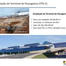 ministro-eliseu-padilha-apresentao-aeroporto-salgado-filho-19-1024