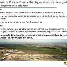 ministro-eliseu-padilha-apresentao-aeroporto-salgado-filho-22-1024