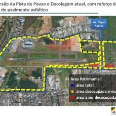 ministro-eliseu-padilha-apresentao-aeroporto-salgado-filho-24-1024