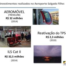 ministro-eliseu-padilha-apresentao-aeroporto-salgado-filho-28-1024