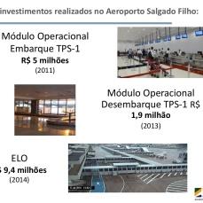 ministro-eliseu-padilha-apresentao-aeroporto-salgado-filho-29-1024