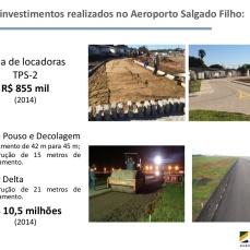 ministro-eliseu-padilha-apresentao-aeroporto-salgado-filho-30-1024