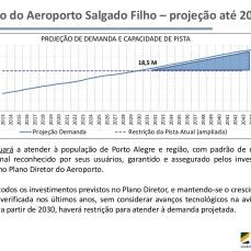ministro-eliseu-padilha-apresentao-aeroporto-salgado-filho-31-1024