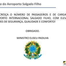 ministro-eliseu-padilha-apresentao-aeroporto-salgado-filho-32-1024