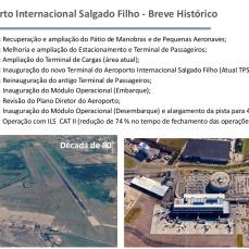 ministro-eliseu-padilha-apresentao-aeroporto-salgado-filho-6-1024