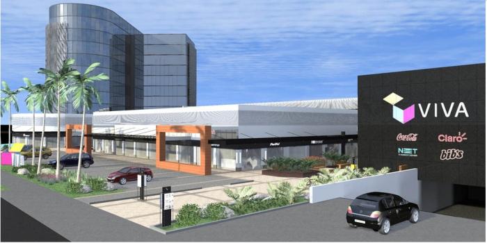viva-open-mall-02