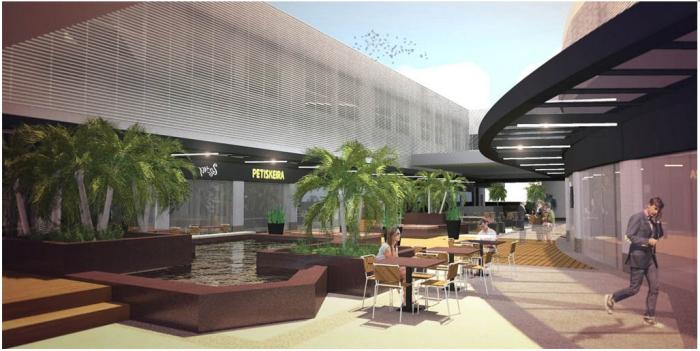 viva-open-mall-03