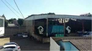 Divulgação/ MP RS