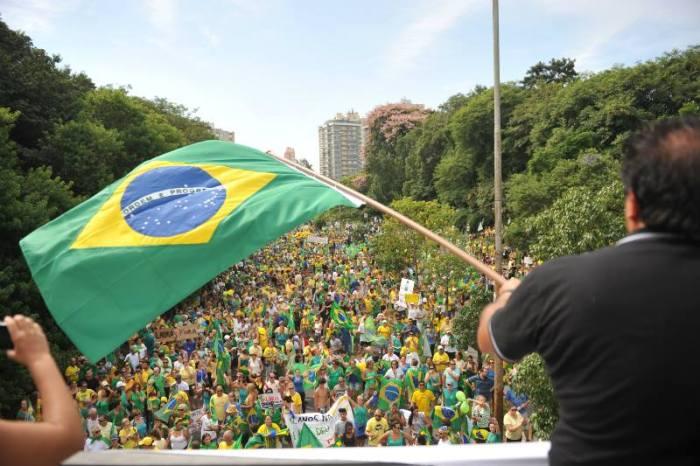 Protesto-poa-Mauro Schaefer (1)