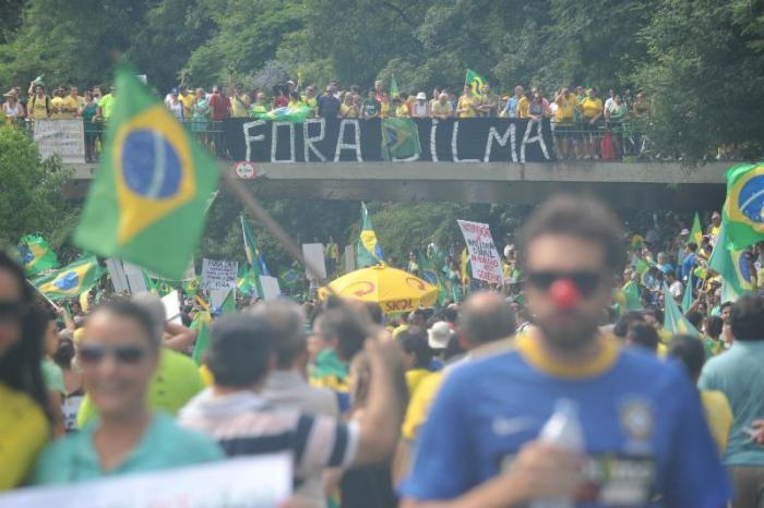 Protesto-poa-Mauro Schaefer (3)