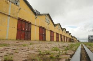 Para IAB, faltou participação popular na decisão sobre projeto no cais | Foto: Tarsila Pereira / CP Memória