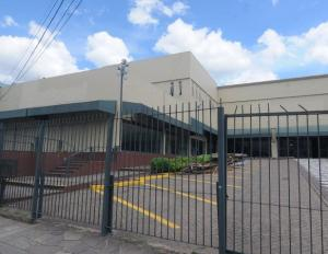 Consulado em Porto Alegre deve iniciar atividades em 2016 | Foto: Ricardo Giusti / CP Memória