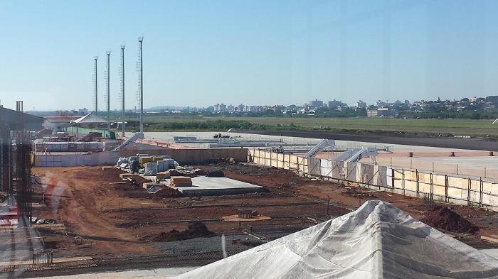obras-sf-03-04-2015-003