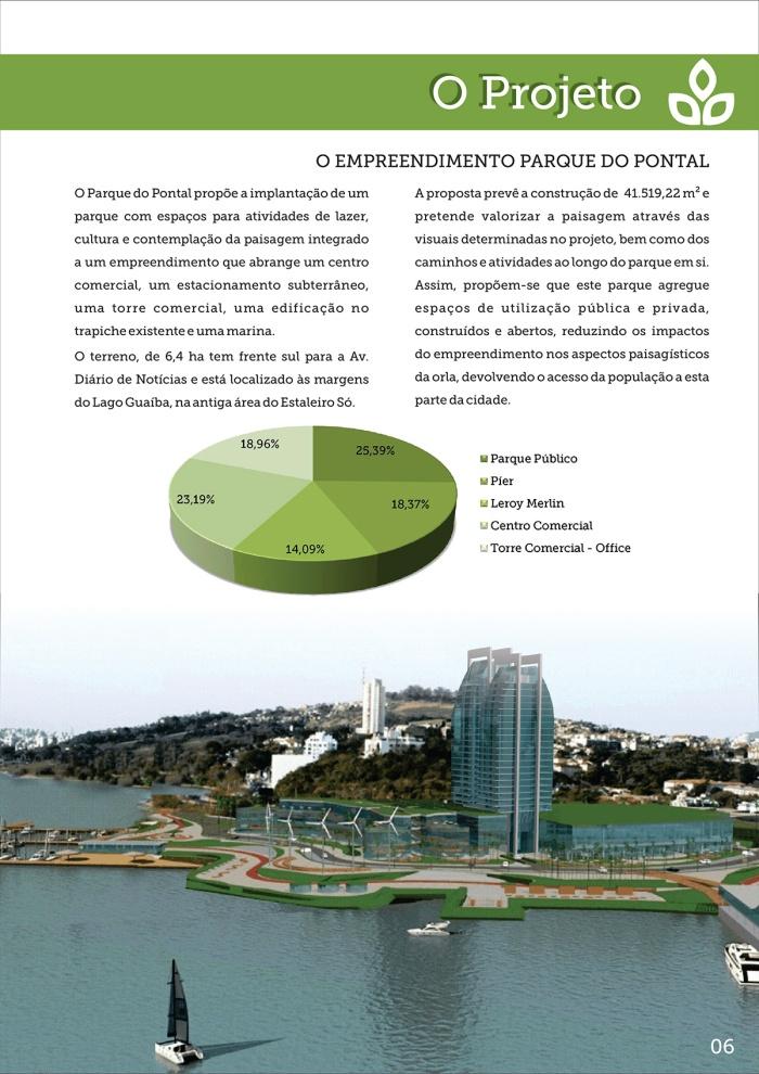 Parque-do-Pontal-01
