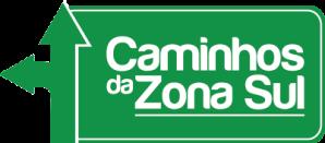 caminhos-da-zona-sul