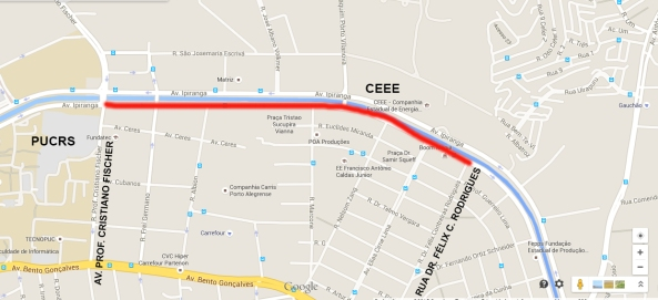 ciclovia-ipiranga-maio-2015