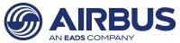 Logo_Airbus_Industrie_por_Hernando