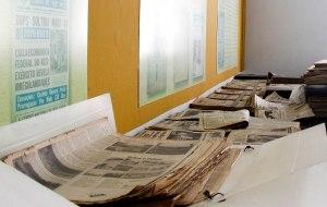 museu-comunicacao-hipolito