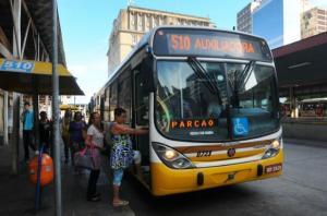 Prefeito afirma que município buscará Tribunal de Contas se mais licitação não tiver interessados | Foto: Samuel Maciel / CP Memória