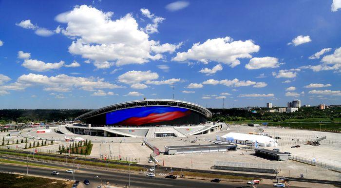 1280px-Kazan-arena-stadium