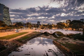 Por Guilherme Santos/Sul21