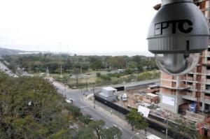 Resolução permite que procedimento seja estendido para todas as vias Foto: Ivo Gonçalves/PMPA