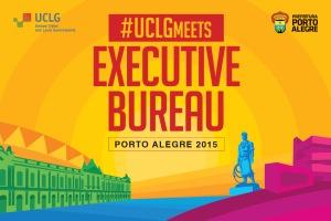 Evento na Capital terá a participação de representantes de 30 países Foto: Divulgação/PMPA