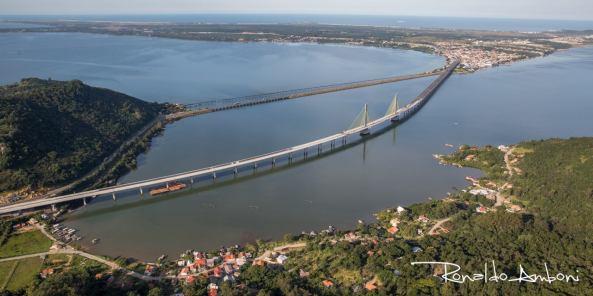 Ponte de Laguna SC (1)