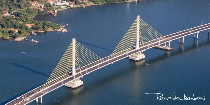 Ponte de Laguna SC (2)