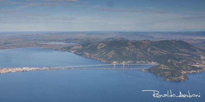Ponte de Laguna SC (3)