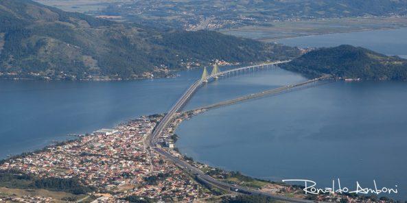 Ponte de Laguna SC (4)