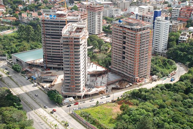 Trend-Nova-Carlos-Gomes-01_1