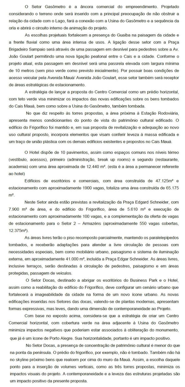 CaisEIAa-08
