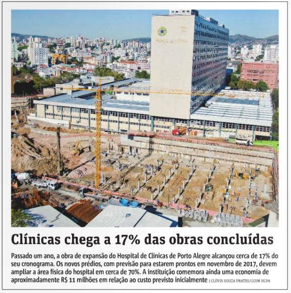 obras-hosp-clinicas