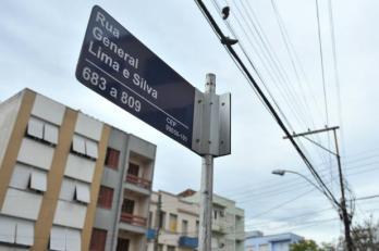 placa-rua-poa