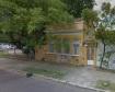 SAERGS. Imagem: Google