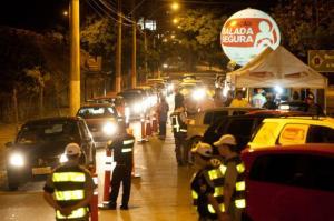 Autoridades analisam novas estratégias diante de trocas de informações na internet   Foto: Cláudio Fachel / Divulgação / CP Memória