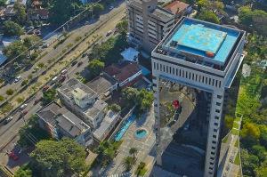 Foto: Tonico Alvares   Proposta estabelece regras para implantação dos locais