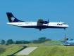 ATR-72-600 Azul. Capacidade 70 passageiros. Foto: Azul Linhas Aéreas.
