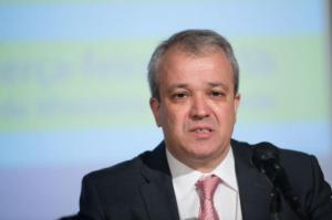 Marcelo Saintive disse que o governo federal não pretende abrir exceções   Foto: Marcelo Camargo / Agência Brasil / CP