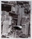 O Mata-Borrão, década de 60.