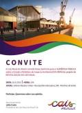 POR_0017_15B_Convite_700x1100px-e1441994964788