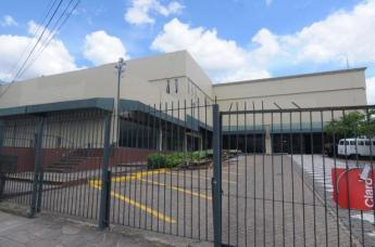 EUA mantém previsão de abertura de consulado em Porto Alegre para 2017 | Foto: Ricardo Giusti / CP Memória